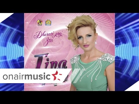Tina Pepa -  Ti je i çmuar -(Official Audio) 2014