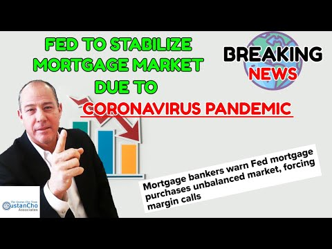 fed-buying-mbs-to-help-save-housing-market-may-hurt-housing-market-|-2020-#fed-#housingmarekt