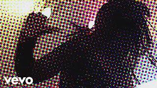 Wyclef Jean - Fela Kuti Remix (feat. Cro) German Lyric Video