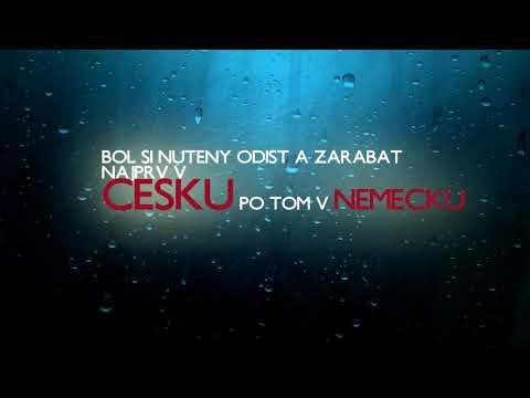 Songs.pk Zoznamka nach