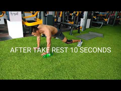 How To Lose Weight Fast  At Home   Weight कैसे कम करें