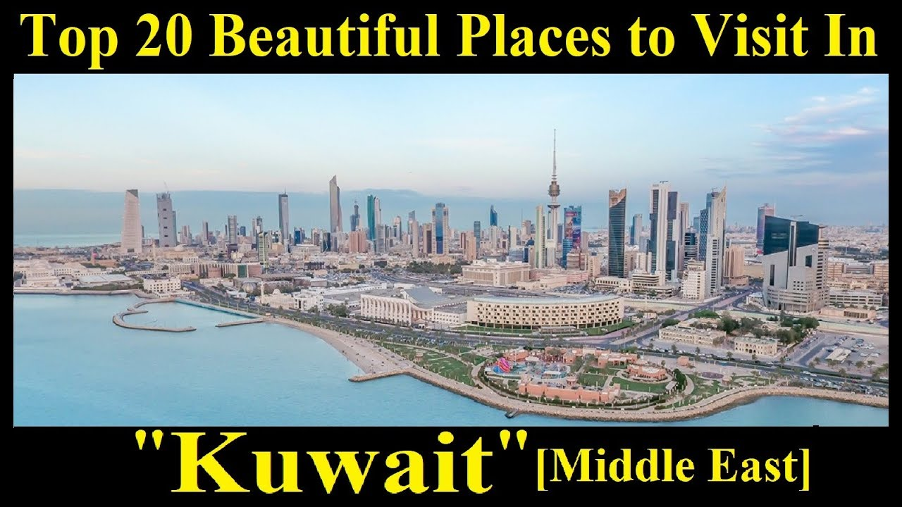 from Harry best dating places in kuwait