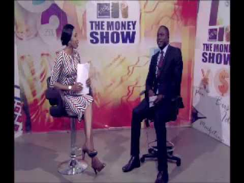 MONEY SHOW 2016-  COPING WITH HARSH ECONOMIC TIMES