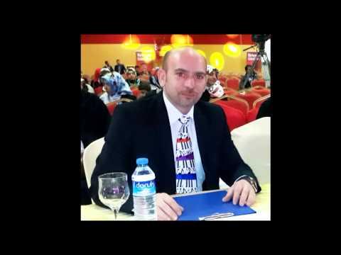 Hiwa Talat Interveiw Radio Dangi Kurdistan 10 3 2015