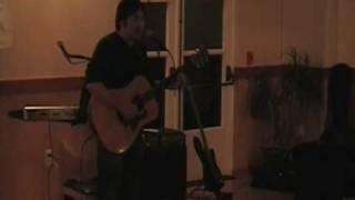 [P760] LTS - Goh Nakamura - Embarcadero Blues (2009)