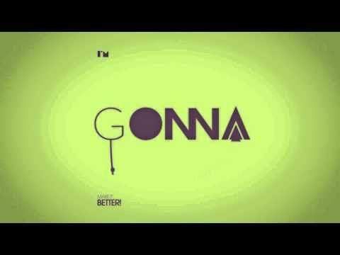 Im Gonna Make it Better (After Effects Animation)