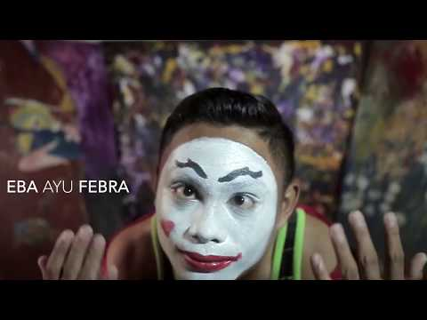 Virgoun - Surat Cinta Untuk Starla (Cover) by Eba Ayu Febra