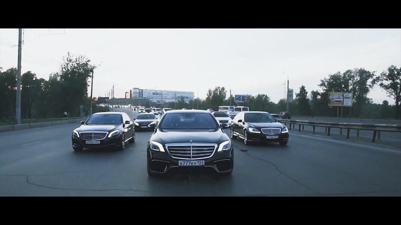 владимир аренда авто с водителем владимир