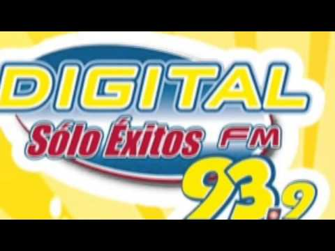 ID Digital 93.9 (XHMO-FM) Morelia, Michoacán