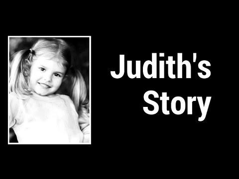Judith's Story