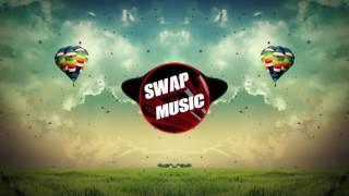 Fetty Wap - 679 feat. Remy Boyz (DJ Spider Remix)