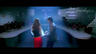 Tum Se Hi-JAB WE MET- (HD) जब वी मेट songz presented by Dj Lucky..(Jamal)