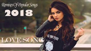 Best Remixes Of Popular Songs 2017 \New Hits \ Party Club Dance Mix | Future House