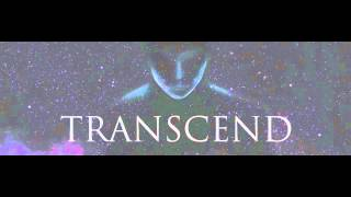 Download Transcend - Entity Divine MP3 song and Music Video