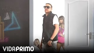 DJ Luian - Tremenda Sata (Remix) ft. Various Artists [Lyric Video] thumbnail