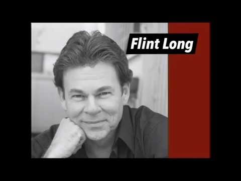 Flint Long Promotional Video
