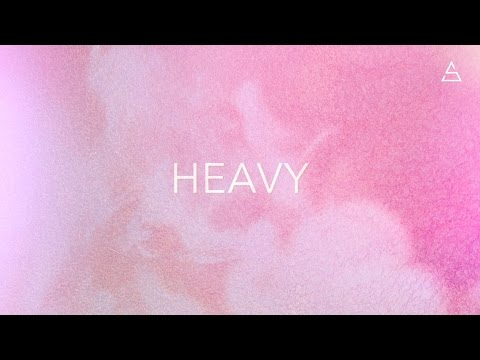 """""""HEAVY"""" - SILENT SUNRISE [feat. LANA]  (OFFICIAL MUSIC VIDEO)"""