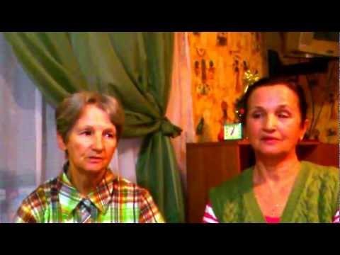 Новейшее лечение и лекарство от псориаза