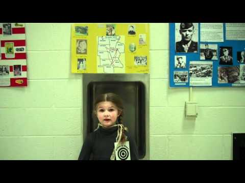 Dresden Second-Grade Wax Museum