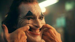 Joker 2019 - Lai Lai Remix ♛♛ ||Joker Edition lai lai song {Joker Edition} || joker dark knight