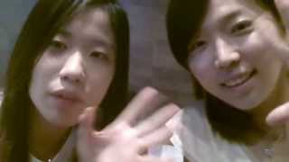 Kuni Birthday Video