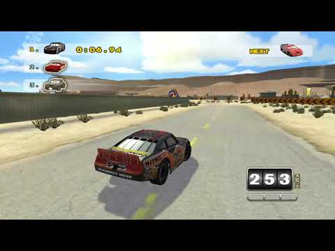 SupperBaddy4s Relay Race Cars SuperDrive