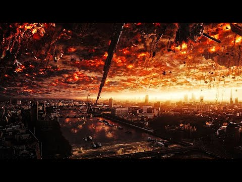 This Biblical End-Time Prophecy May Happen This Year