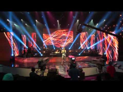 Regina Poetiray - Aku Baik Baik Saja (Konser Life In Harmony TVRI)