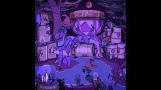 Play Graveyard Blues (feat. marinelli)