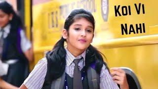 Koi Vi Nahi || 🆕 From Bharat Official || 😘New Romantic Whatsapp Status😘