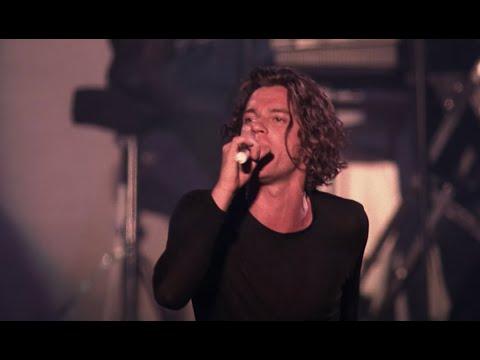 Original Sin (Live Baby Live)