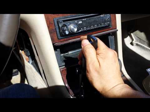 Full download atlanta ga 1997 mercedes benz e320 for Mercedes benz ignition key troubleshooting