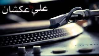 عيد السعد وتركي الجازع حسبك الله فرقة الساري 2013   YouTube