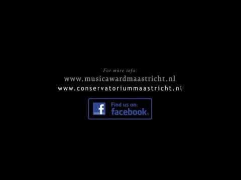 Music Award Maastricht 2018 Trailer