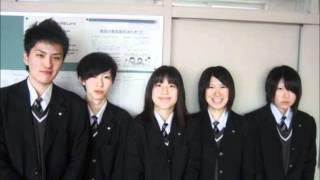 「Change」(チェンジ)【演奏ふぁーすと☆ふぁんたじー】 作詞 青木萌華...
