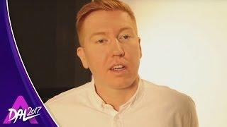 A DAL 2017 - Mitől jó egy dal? (werkfilm)