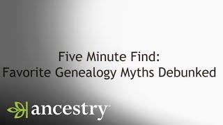 Debunking 10 Golden Ratio Myths