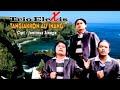Trio Elexis   Tangiakkon Au Inang