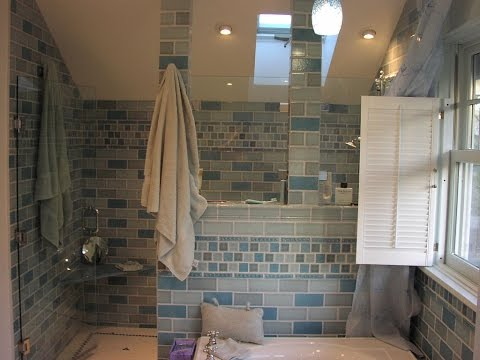 DIY Small Bathroom Remodel Ideas - Ideal tips to remodel your bathroom
