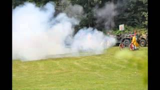 jugendfest 2010 video