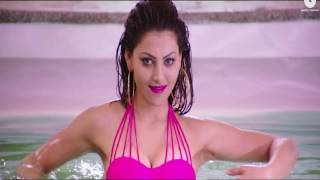 Download Video Resham Ka Rumaal   720 Webmusic IN MP3 3GP MP4
