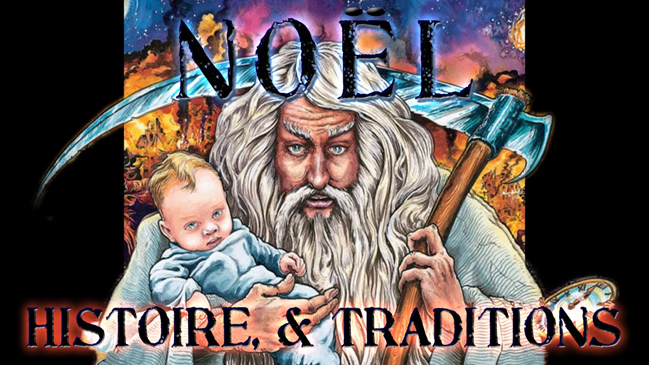 noel origine Noël: Origine, Histoire, & Traditions   YouTube noel origine