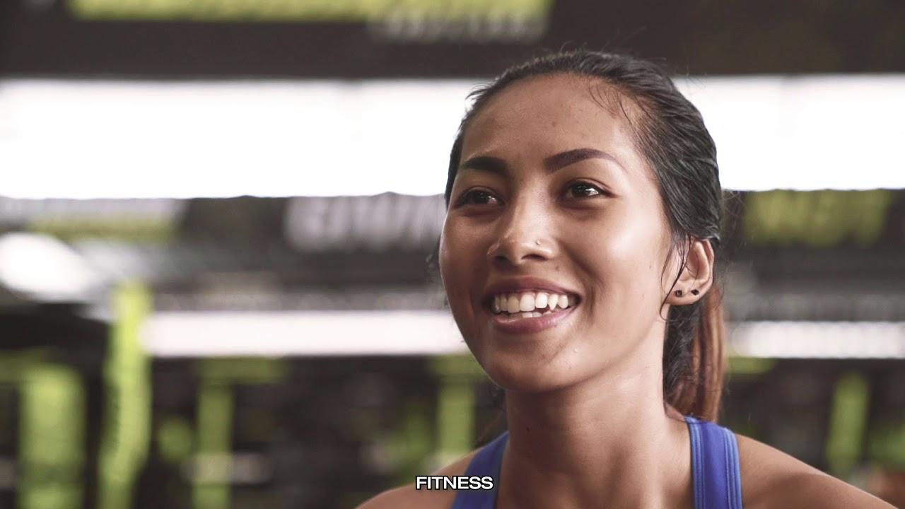 Dating κορίτσι της Ταϊλάνδης στο UK