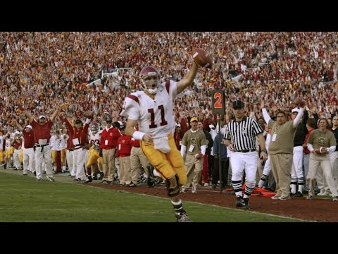 Matt Leinart Opens Up About Missing Football | CampusInsiders