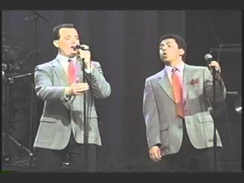 """The Kingsmen - """"Real Good Feel Good Song"""" - 1990"""