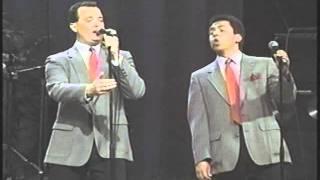 "Baixar The Kingsmen - ""Real Good Feel Good Song"" - 1990"