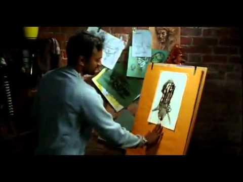 Mr Singh Mrs Mehta Official Trailer - Film releases June 25th.flv