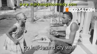 comedy-video-Emmanuella-x-Denilson-Igwe-x-Mark-Angel-Comedy-Touch-Me-BBM-CH.mp4