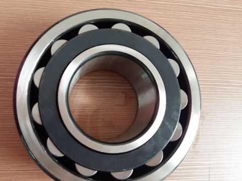 Jinan aoding  bearing co.,ltd