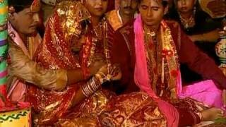 Baithe Soch Kare (Bhojpuri Marriage Video Song) Shagun | Sharda Sinha